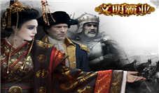 《文明霸业》评测 为了这款游戏老外学了中文