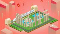 纪念碑谷2怎么玩 纪念碑谷2玩法视频攻详解