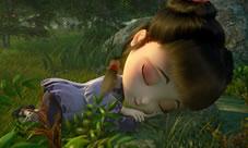 《神仙道2》手游评测:历久弥新 全新的神仙道