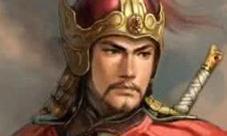 王者荣耀苏烈视频 王者荣耀新英雄苏烈技能解说视频
