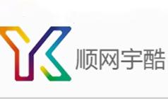 杭州顺网宇酷科技有限公司