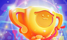 欢乐球吃球海报合集 欢乐球吃球宣传海报