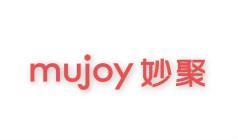 杭州妙聚网络科技有限公司