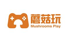 北京蘑菇玩科技有限公司