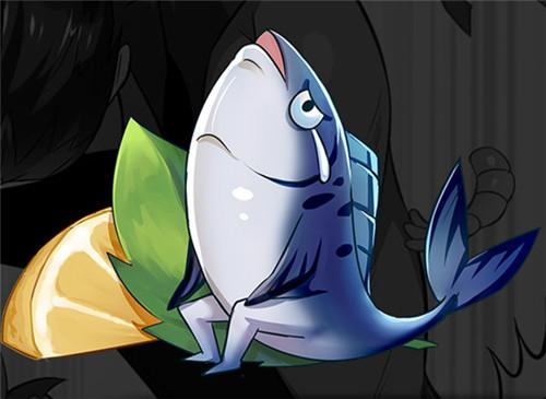 莫非,这是一个欺负我们可爱的咸鱼·一条的系统?