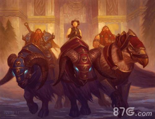 火焰纹章英雄王攻略_蜥蜴王 火焰鸡_火焰节之王