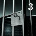斯科菲尔德的越狱第四季