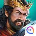 诸王之战:文明的崛起