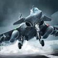 飞机游戏战舰猎手