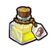 不思议迷宫阿拉丁神油