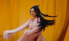 天龙八部手游公测宣传片 天龙八部手游公测CG视频