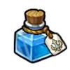 不思议迷宫宝石蓝の试剂
