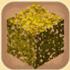 迷你世界白杨树叶