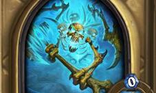 炉石传说玛洛加尔领主怎么打 玛洛加尔领主冒险攻略
