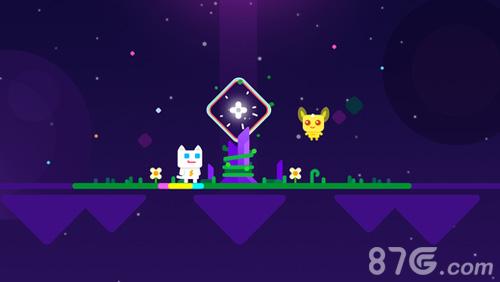 超级幻影猫2截图4