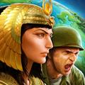 战争与文明双节独家礼包