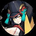 陰陽師妖刀姬