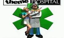 主题医院游戏视频 院长喊你返院复诊啦