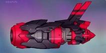 殲星者19C
