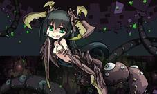 泰拉瑞亚怪物大全 全生物属性掉落图鉴