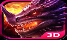 紫色传说 艾格拉斯《英雄战魂》储值送铭文