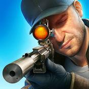 狙击3D刺客