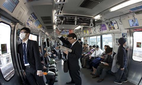 游奇《卧龙吟》通勤途中提升品味和IQ的最佳选择