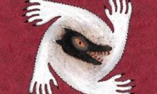 狼人杀狼人图片大全 狼人杀游戏高级狼人头像