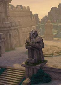 迷雾世界图片欣赏 迷雾世界游戏地图截图壁纸