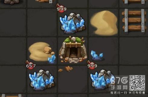 不思议迷宫神龙许愿钻石