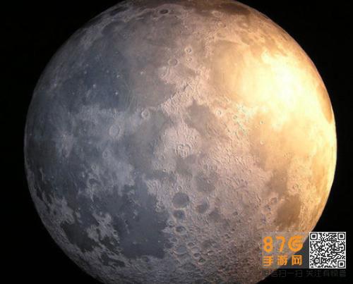 怎么去地狱 怎么去末地 怎么去龙岛 怎么去城市 怎么去月球 怎么去
