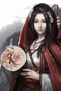 三国群英传霸王之业人设图 三国群英传手游游戏截图