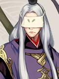 决战平安京判官
