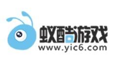 南京蚁米电子科技有限公司