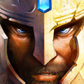 王座战争英雄传说