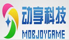 广州动享网络科技有限公司
