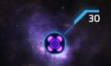 星盟冲突反物质怎么获得 反物质哪里打