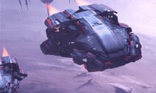 舰无虚发 《星盟冲突》狂热战舰来袭