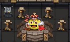 不思议迷宫国王试炼怎么打 国王的试炼打法攻略