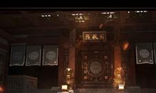 神都夜行录爆料视频 阴阳师合体剑灵手游