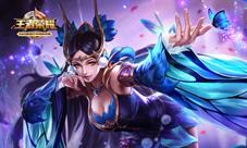 王者荣耀S9赛季开启时间推迟 梦奇上线时间同步延迟