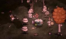饥荒红雀视频 饥荒红雀怎么打视频