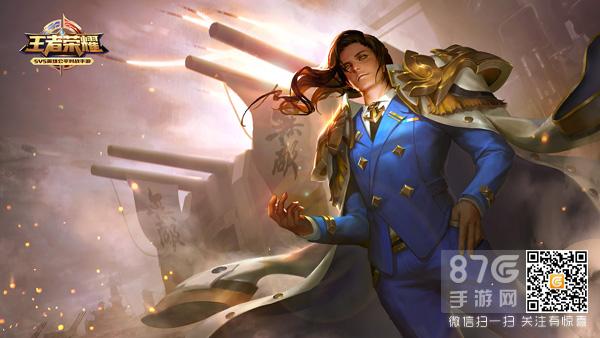 王者荣耀梦奇的奇幻梦境活动异常公告 紧急修复中