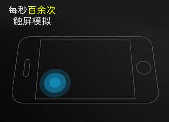 公海游戏大厅手机版 2