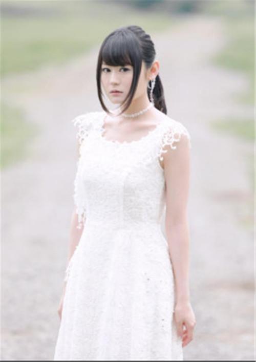 织田香织Kaori Oda