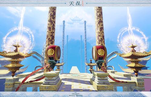 永利402com手机版 7