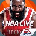 NBA LIVE豪华大礼包