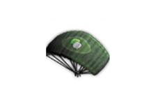 光荣使命微信伞包怎么样 微信伞包获得方法