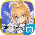 命运冠位指定iOS版