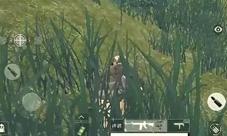 荒野行动上树视频 上树技巧教学视频